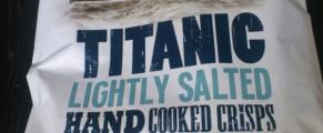 titanic-crisps