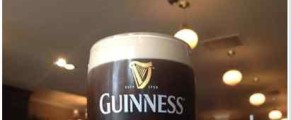 guinness-ireland-facebook