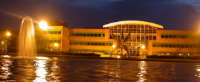 University_of_Limerick