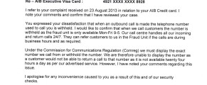 aib-phone-letter-response