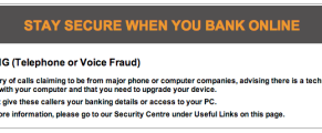 aib-security-warning-phone