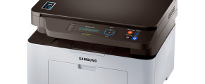 Samsung-M2070W-wifi-printer