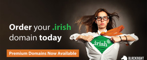 Premium-irish-domains
