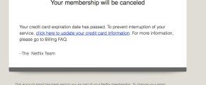 netflix-phishing-email