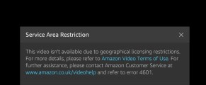 amazon-geo-blocking-ireland-from-amazon-prime-video