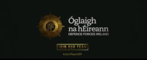 irish-defence-forces-splash-image