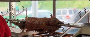 spit-roasted-pig-lechon-puerto-rico